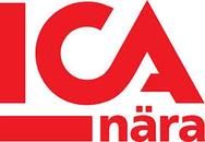 ICA Nära Säffle logo