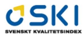 Svenskt Kvalitetsindex AB logo