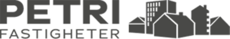 AB Hjalmar Petri logo