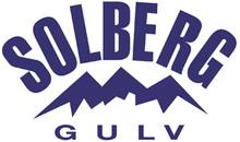 Halfdan Solberg & Sønn AS logo
