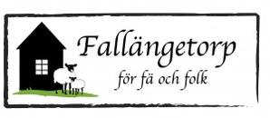 Fallängetorp AB logo