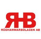 Rödhammar-Bolagen logo