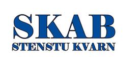 Stenstu Kvarn AB logo
