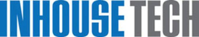 Inhouse Tech Göteborg AB logo