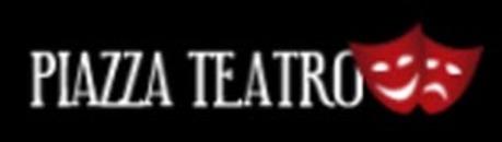 Piazza Teatro logo