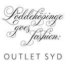 Outlet Syd AB logo
