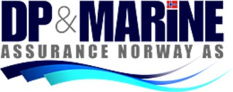 Dp and Marine Assurance Norway AS logo