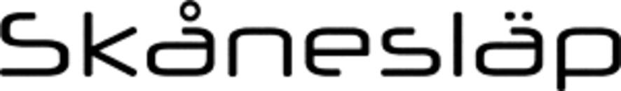 Skånesläp logo