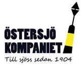 Östersjökompaniet, AB logo