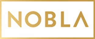 Salong Nobla logo