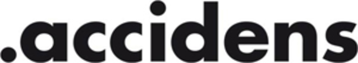 Accidens logo