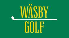 Wäsby Golf AB logo