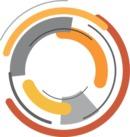 Samarbetande Konsulter I Lidingö AB logo