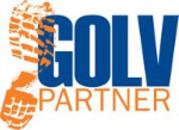 Svensk Golvpartner AB logo