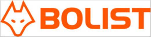 Eskilstunaboden AB E-Boden logo