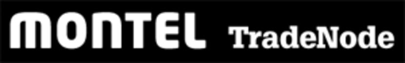 Montel Tradenode AB logo