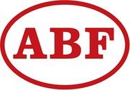 A B F Gästrikebygden - Gävle logo