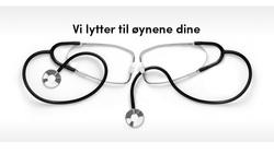 Kjøp Solbriller Namsos   bedrifter   gulesider.no