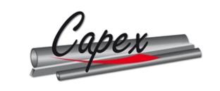 Capex AB logo