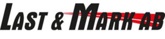 Jönköpings Last & Mark AB logo
