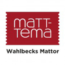 Wahlbecks Mattor Norrköping AB logo