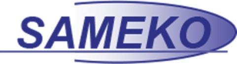 SAMEKO Fastigheter i Taberg AB logo