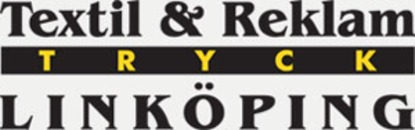 Textil & Reklamtryck logo