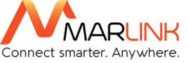 Marlink AB - Maritime & Enterprise Satellite Communications logo