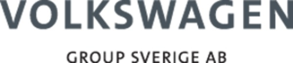 Volkswagen Group Sverige AB Generalagent logo