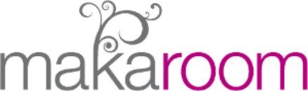 Makaroom logo