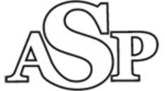 Aspgrunden AB logo