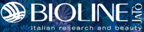 Bioline (Abas Kosmetikk) logo