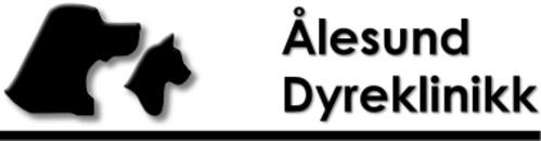 Ålesund Dyreklinikk AS logo