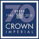 Crown Kjøkken Stavanger logo