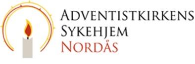 Stiftelsen Adventistkirkens Sykehjem, Nordås logo
