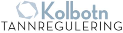 Kolbotn Tannregulering AS logo