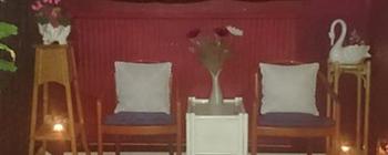 massage i gavle thaimassage kungalv