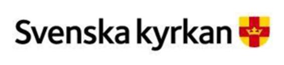 Motala Församling logo