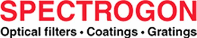 Spectrogon AB logo