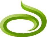 Lantmännen Reppe AB logo