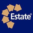 Estate Nørrebro – Eldrup & Bast logo