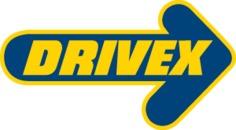 Drivex AB logo
