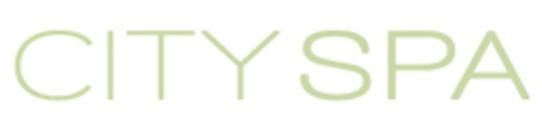 CITYSPA logo