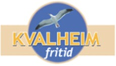Kvalheim Fritid logo