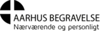 Aarhus Begravelse ApS logo