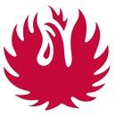 Brandskyddsföreningen Örebro Län logo