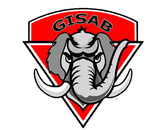 GISAB logo