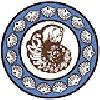 Ellora Restaurang och Bar logo