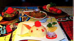 indisk mat gamla stan