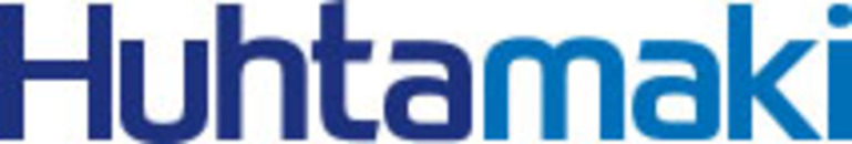 Huhtamaki Foodservice Nordic Oy, Norway Branch logo